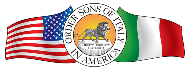 Sons and Daughters of Italy Myrtle Beach Chapter Lodge 2662