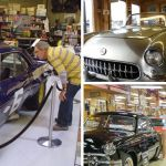 Wheels-of-Yesteryear-Car-Museum-Collage