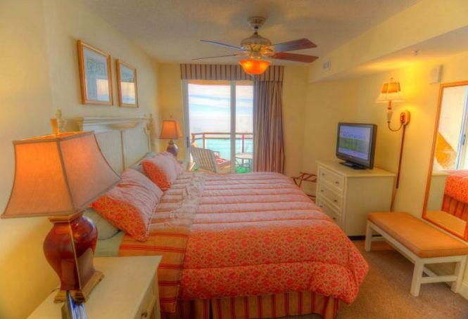 5 Bedroom Condos In Myrtle Beach 2017 Jbodxvv Com Concept Home