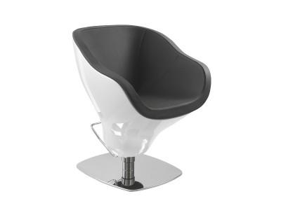 fauteuil de coiffure pour votre salon