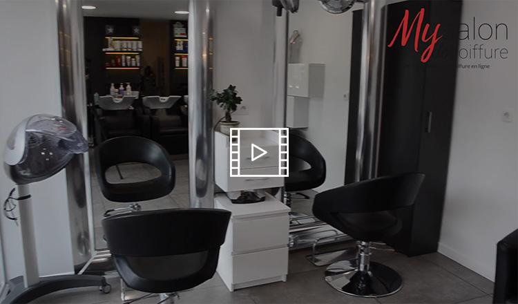 1 du mobilier coiffure en ligne