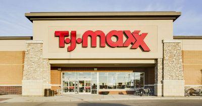 TJ Maxx free shipping coupon code