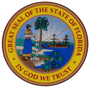 state-of-FL-seal-logo