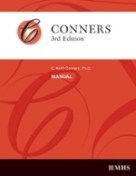 Conners_3_Cover-1