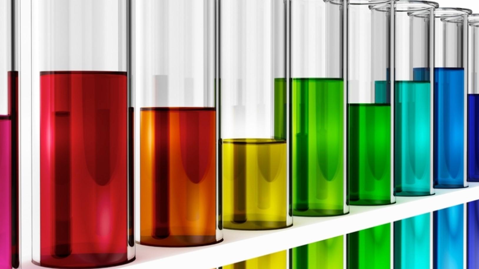 Acids Alkalis And Salt Preparation