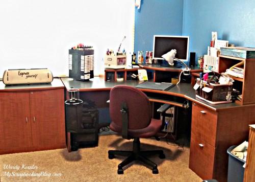 MyScrapbookingBlog.com