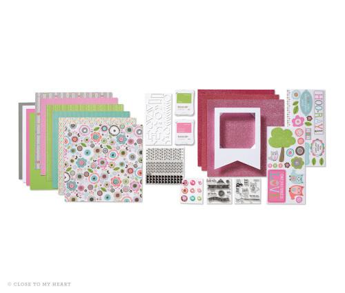 14-ss-idea-book-hostess-collection-01