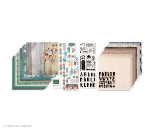 14-ss-idea-book-hostess-collection-03