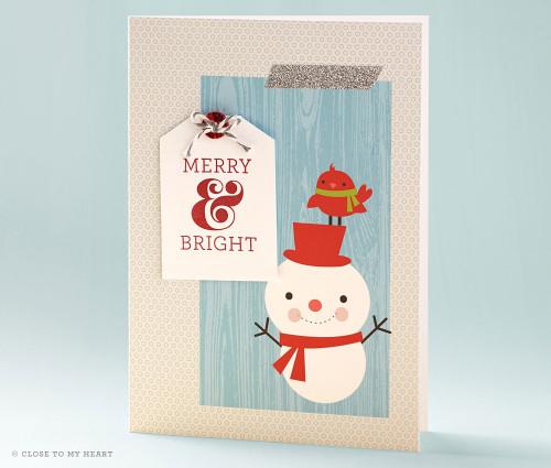 14-ai-cut-above-holiday-card