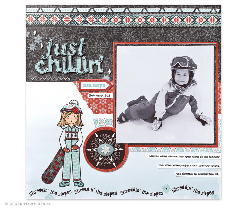 14-ai-just-chillin-layout