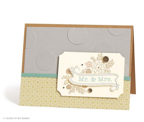 14-ai-mr-and-mrs-card