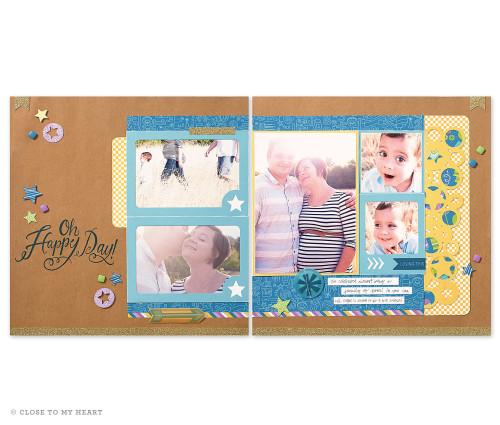 14-ai-wotg-confetti-wishes-scrapbook-layout