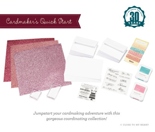 1405-bundle-cardmakers