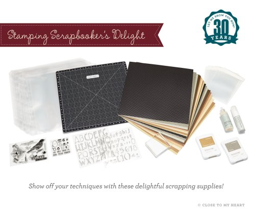 1405-bundle-scrapbookers-delight