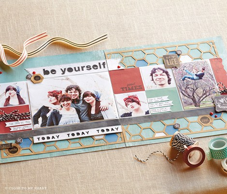 14-ai-cricut-be-yourself-layout