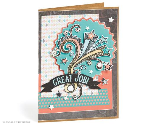 14-ai-great-job-card