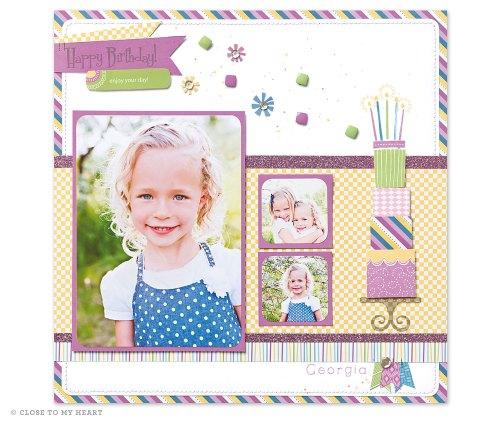 14-ai-happy-birthday-layout