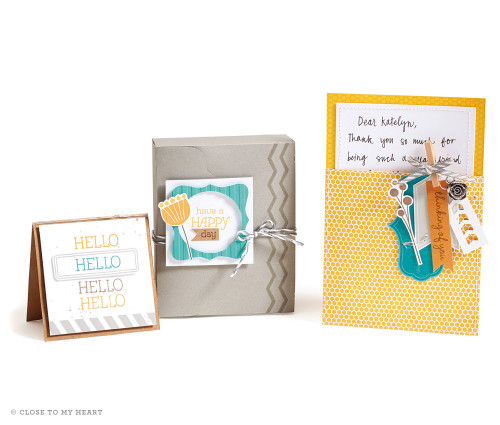 14-ai-hello-card-cricut-box-thinking-of-you-env