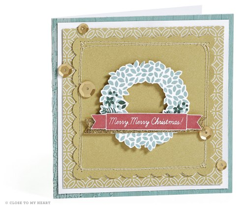 14-ai-merry-merry-christmas-wreath-card