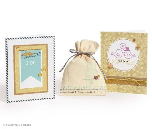 1412-se-wedding-cards-and-gifts