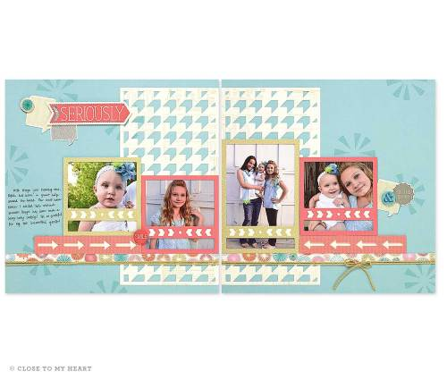 1412-se-hopscotch-scrapbooking-02
