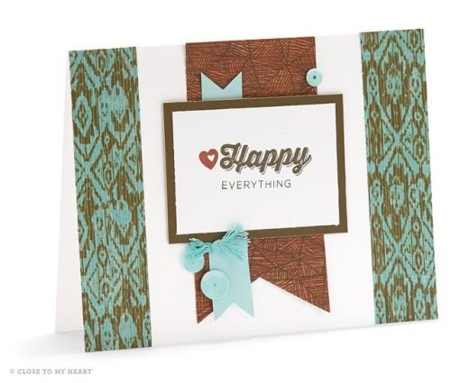 1504-ci-jackson-happy-everything-card