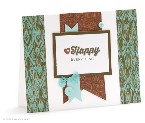 1504-ci-jackson-happy-everything-card