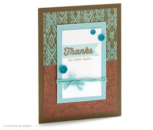 1504-ci-jackson-thanks-so-very-much-card