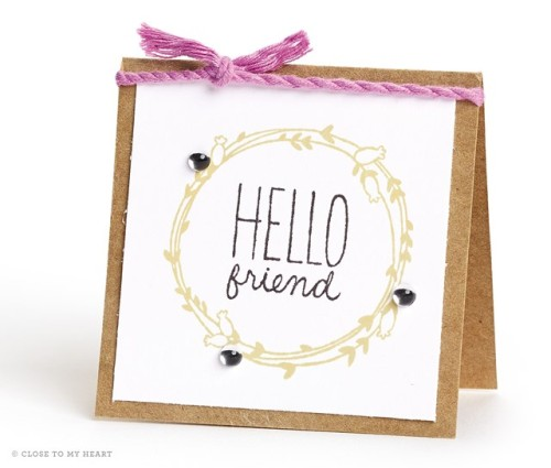 1504-se-hello-friend-card