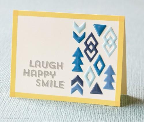 1504-se-laugh-happy-smile-card
