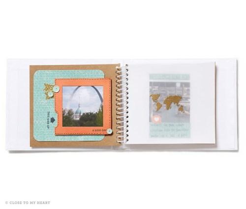 1504-se-mini-album