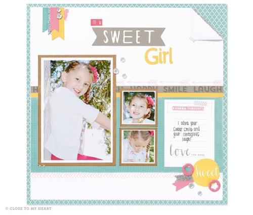 1504-se-my-sweet-girl