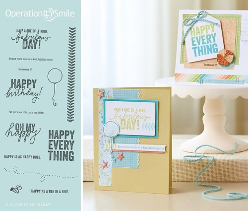 1504-se-operation-smile-happy-everything-stamp-set