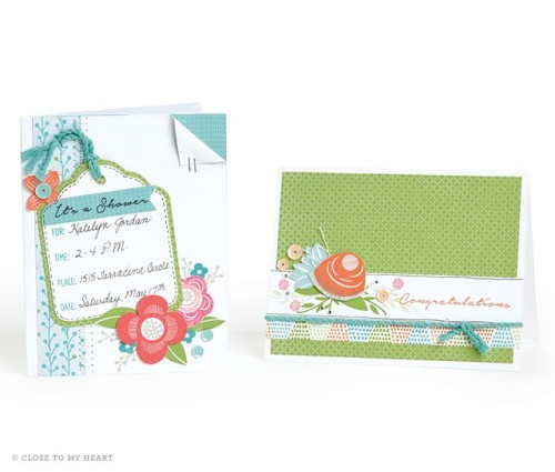 1504-se-shower-flower-cards