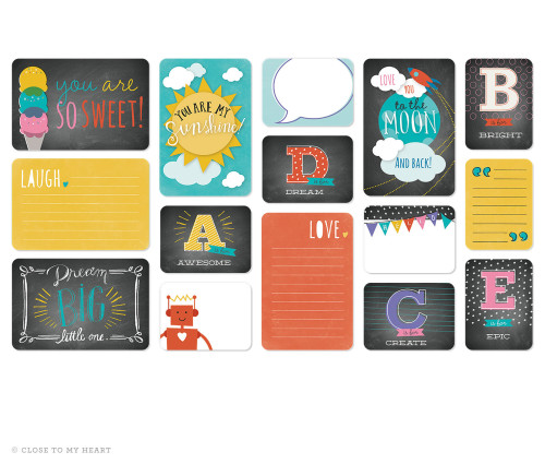 15-ai-pml-childhood-cards