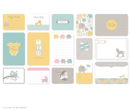 15-ai-pml-georgie-cards