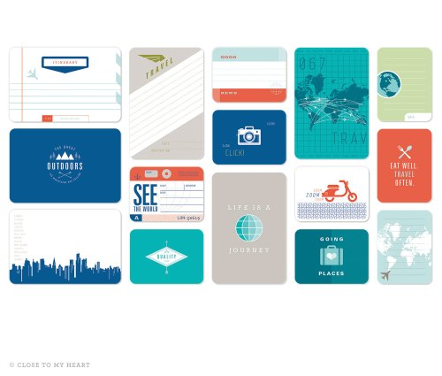 15-ai-pml-going-places-cards