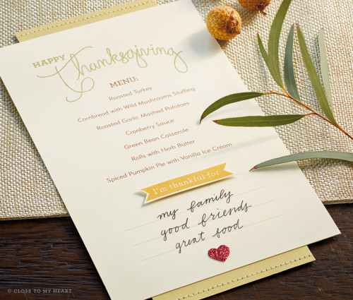 15-he-thanksgiving-menu