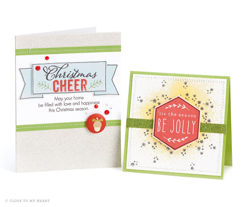 15-he-christmas-cheer-and-be-jolly-cards