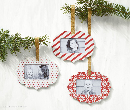 15-he-designer-creations-mini-frame-ornaments