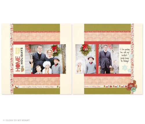 15-he-fund-white-pines-home-holidays-layout