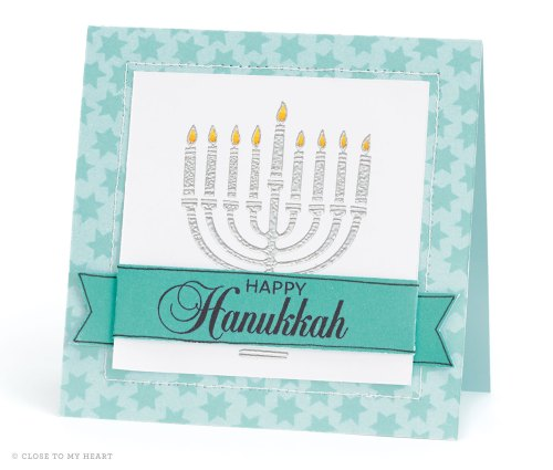 15-he-happy-hanukkah-card