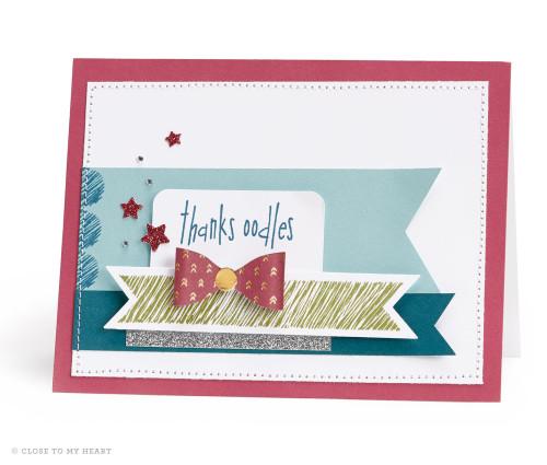 15-ai-thanks-oodles-card