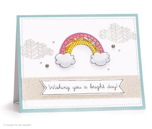 15-ai-bright-day-card