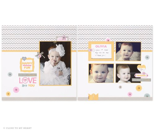 15-ai-fund-georgie-love-layout