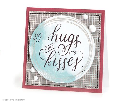 15-ai-hugs-and-kisses-card