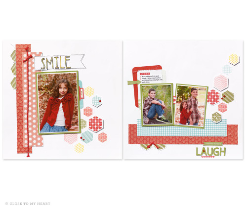 15-ai-smile-laugh-layout