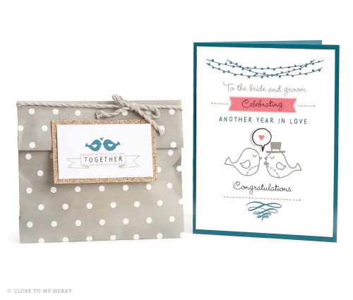 15-ai-together-bag-and-celebrating-card