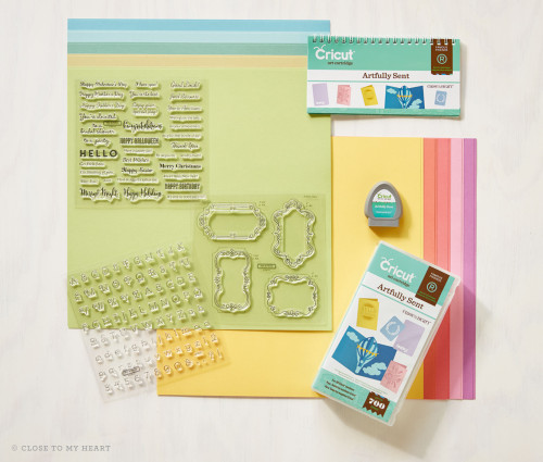 15-ai-cricut-artfully-sent-collection