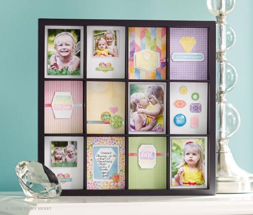 15-ai-kaleidoscope-framed-art